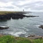 Hook Peninsula, Ireland