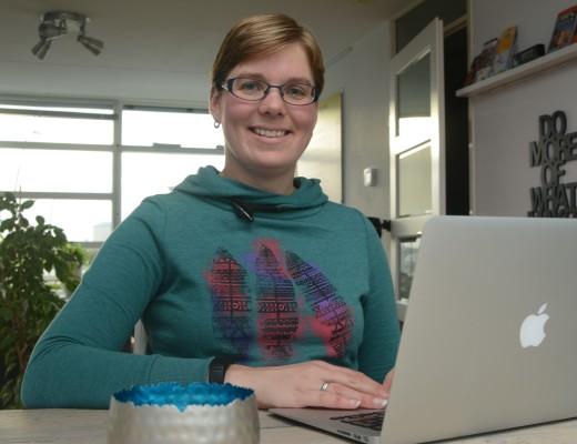 Marcella MacBook