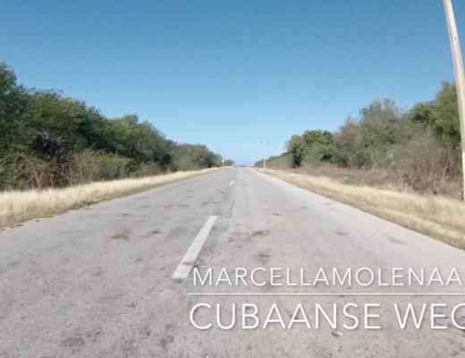Autorijden op Cuba