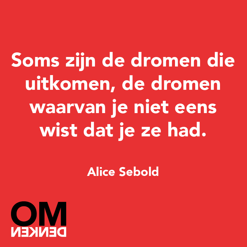 quotes over liefde