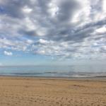 Utah Beach, Normandië