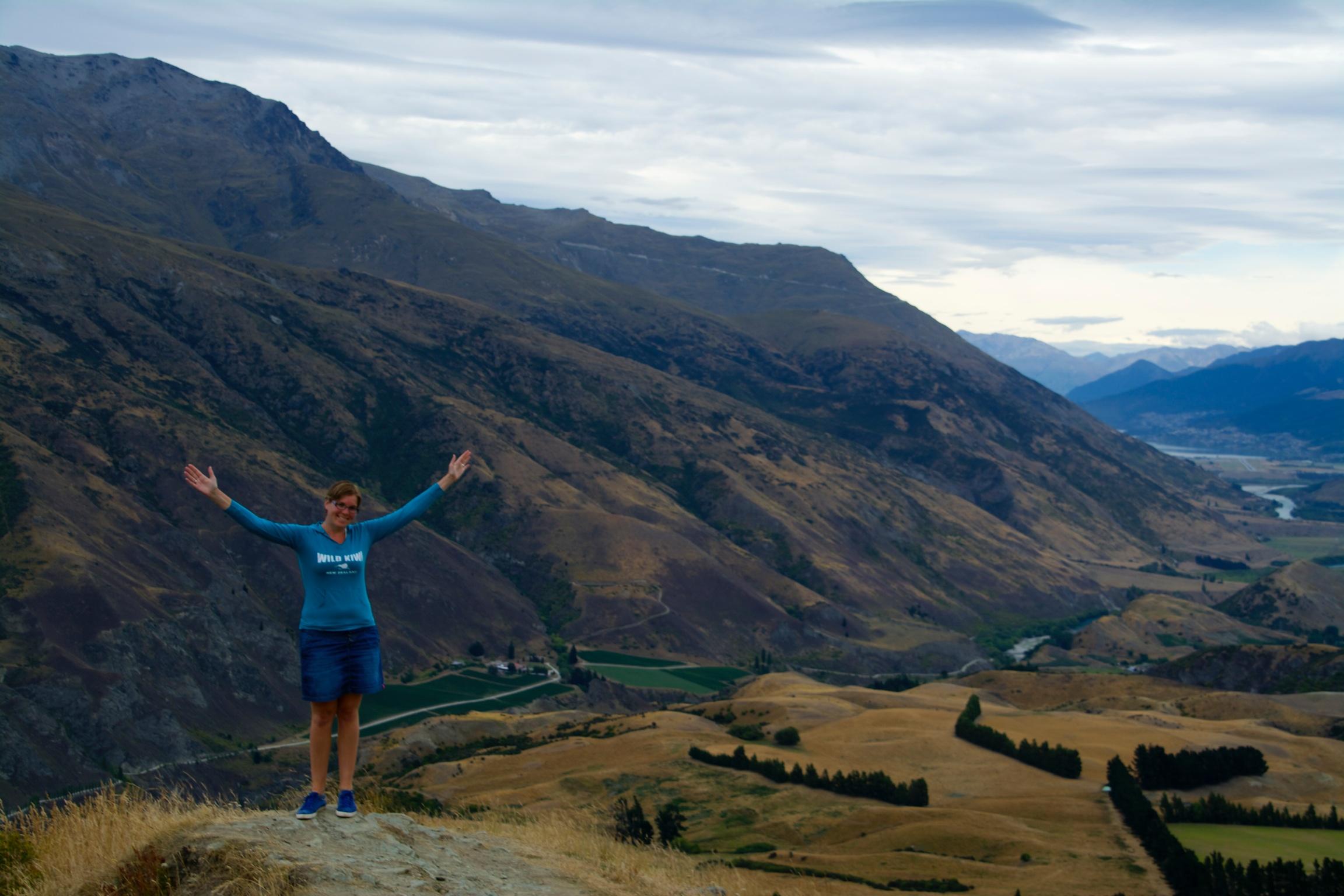 Marcella Nieuw-Zeeland