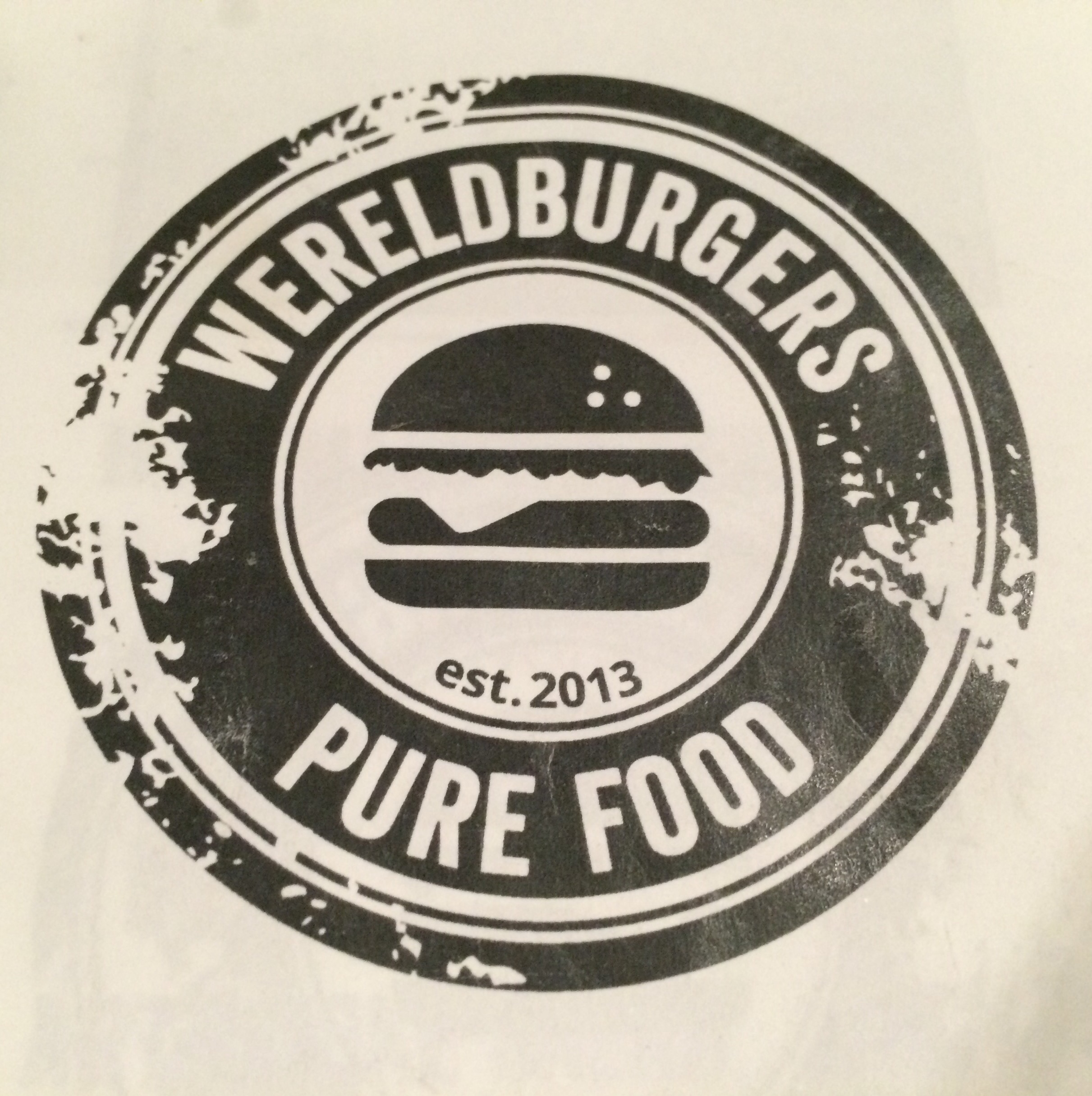 Wereldburgers, Groningen