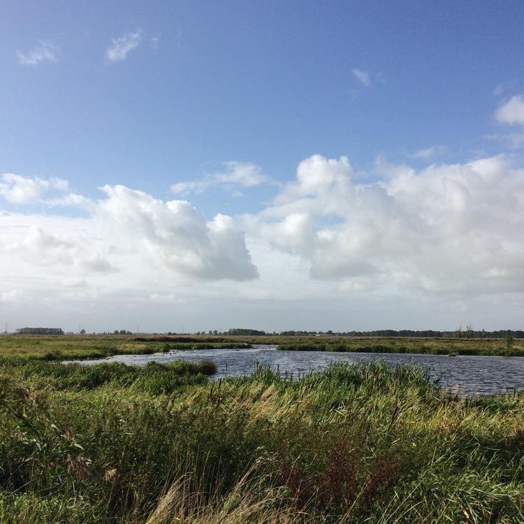 De Onlanden, Drenthe