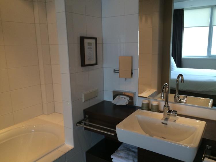 Hotel Lumière, Eindhoven
