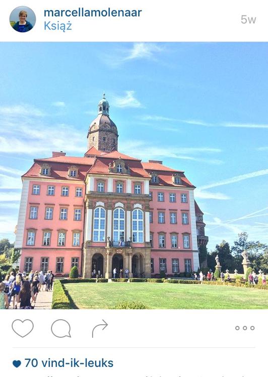 Ksiaz, Poland