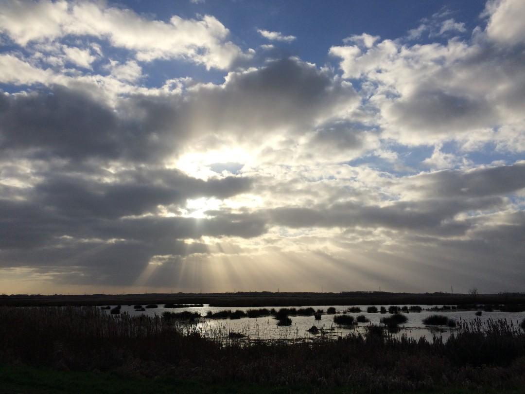 Onlanden, Drenthe