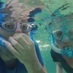 Snorkelen Maria la Gorda, Cuba