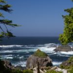 Wild Pacific Trail, Vancouver Island