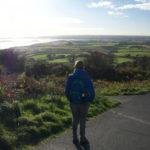 Marcella, Northern Ireland