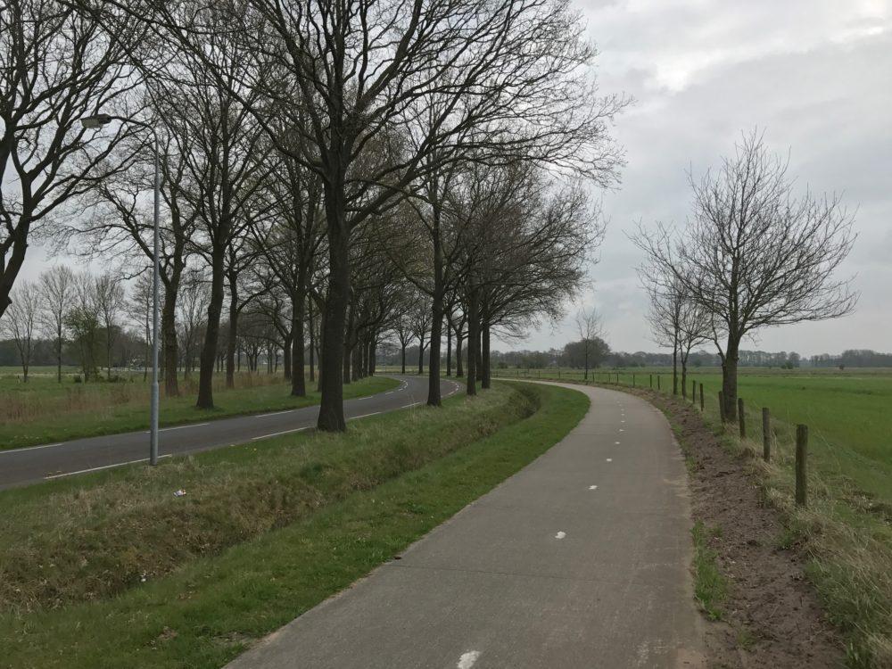 Peize, Drenthe