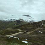 Bakkagerdi Iceland