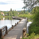 shutterstock, Orsa Sweden