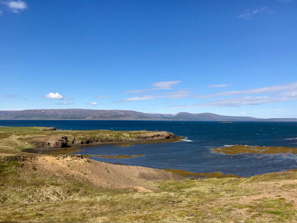 Dalabyggð Iceland