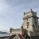 Belem Lisbon Portugal