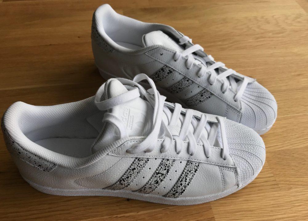 Adidas Footway
