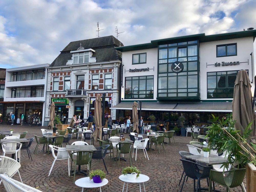 De Zwaan Winterswijk