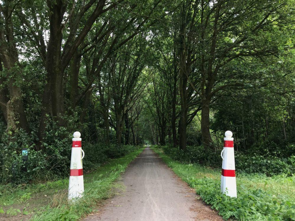 Achterhoek Winterswijk