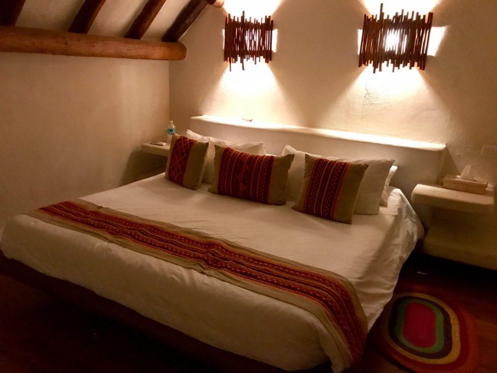 Isla Holbox Mexico Hotel El Pueblito