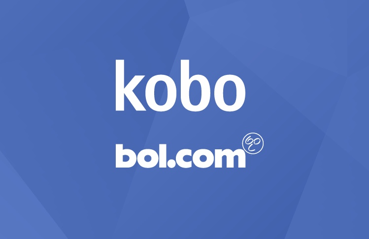 Kobo Bol.com
