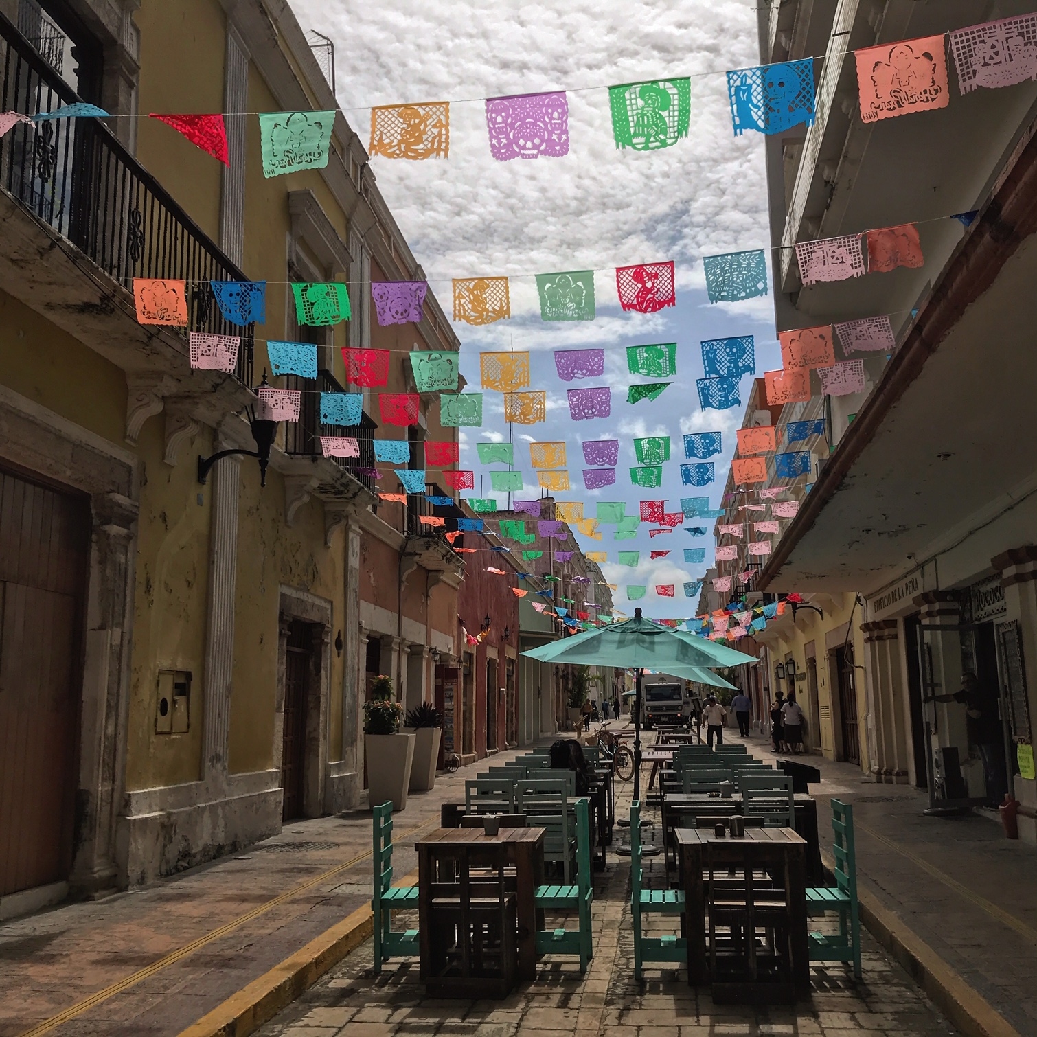 Campeche Mexico3
