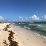 Playa del Carmen Mexico