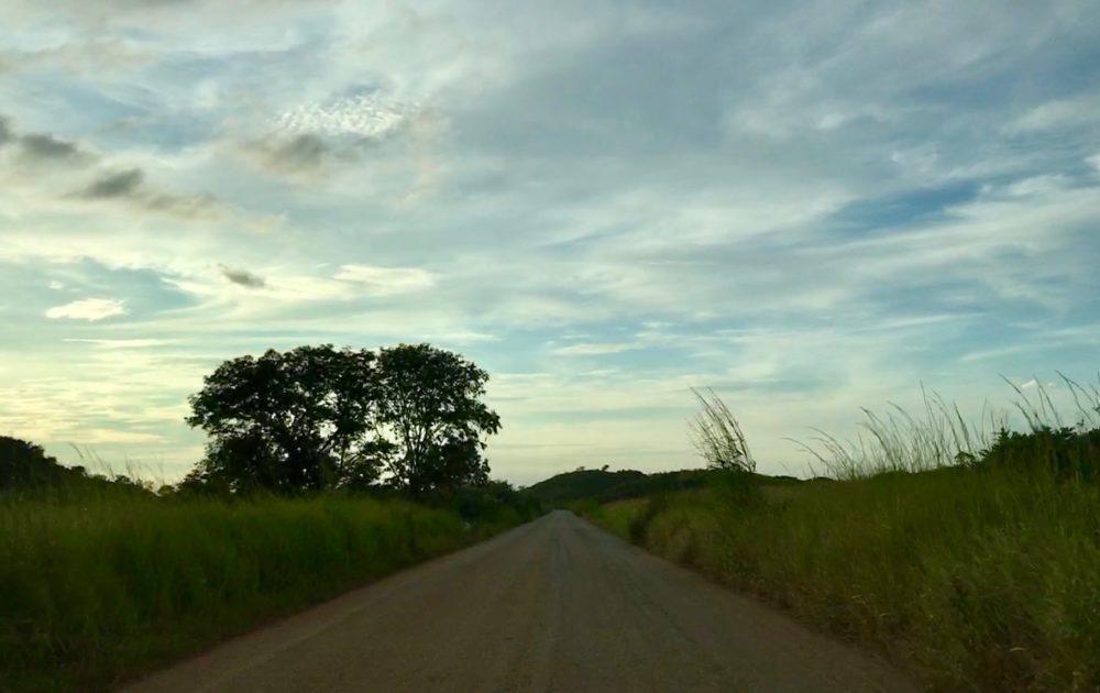 Ruta Puuc Mexico