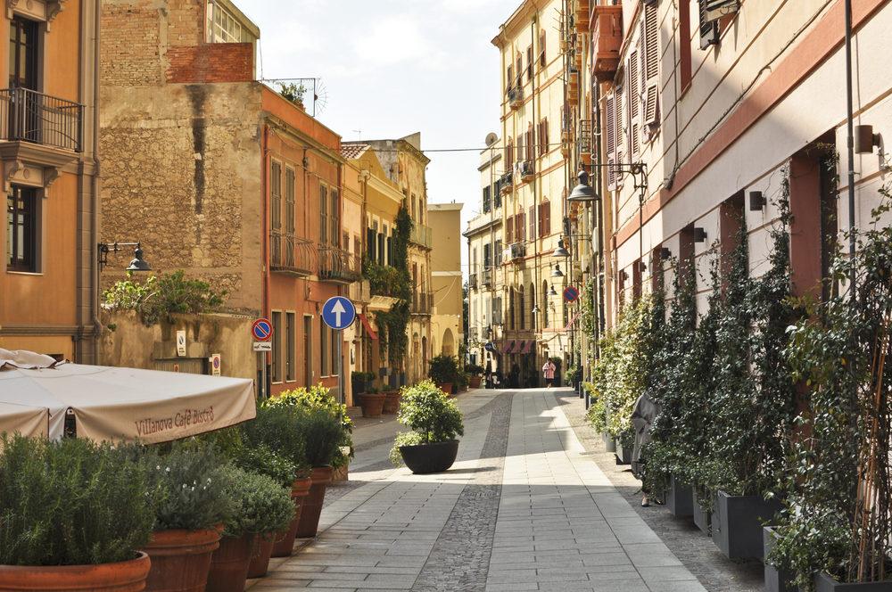 shutterstock_Cagliari