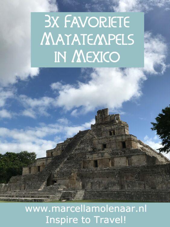 Maya Mexico