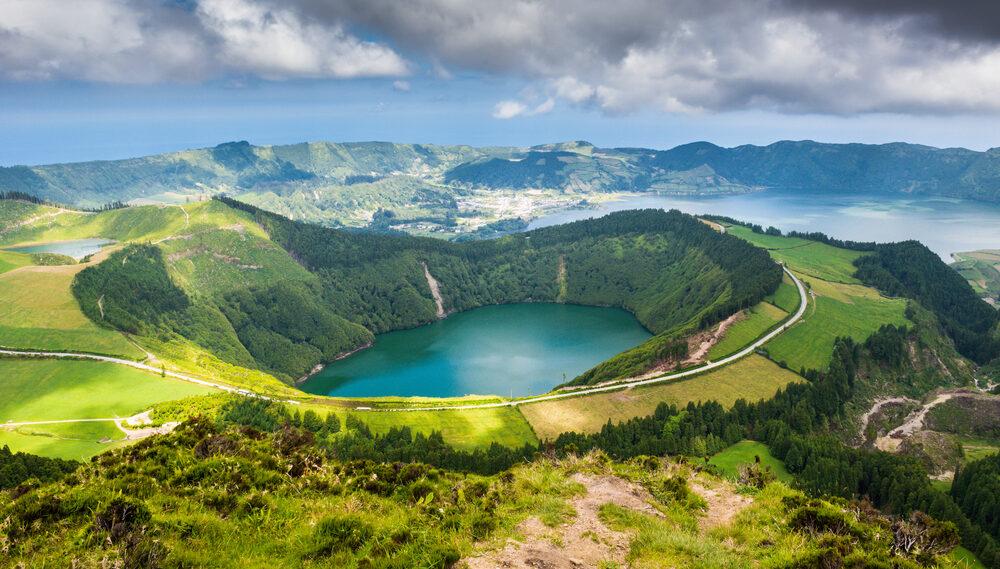 shutterstock_Azores