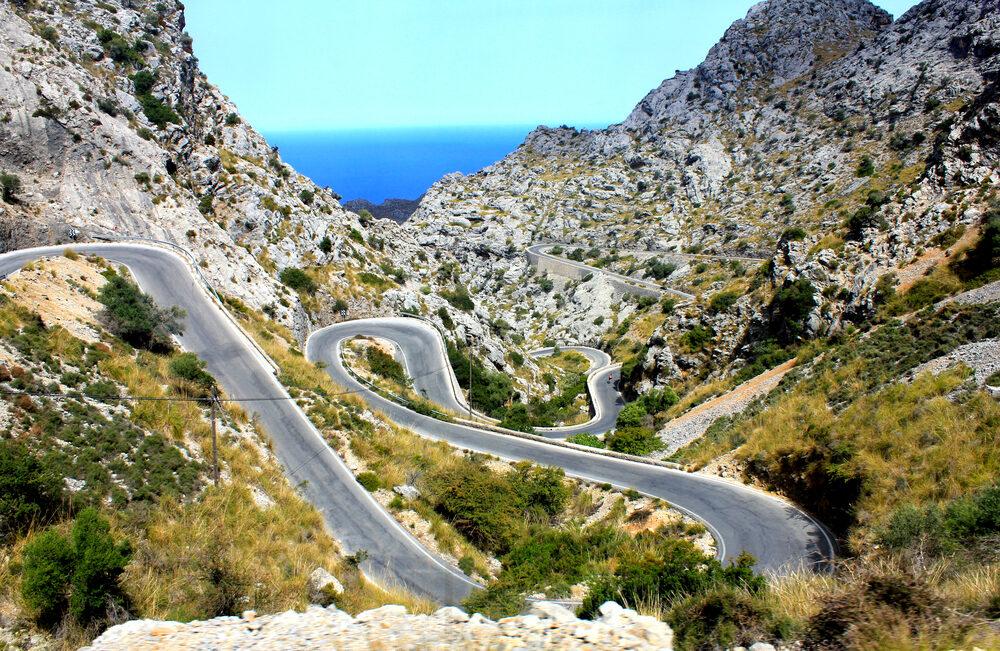 shutterstock_Mallorca