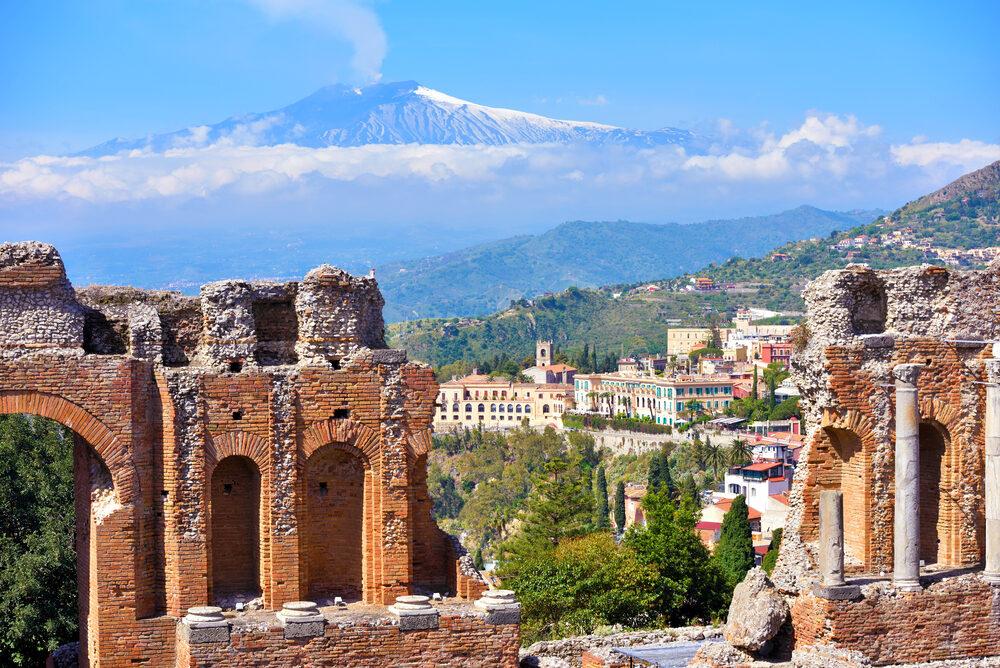 shutterstock_Sicily