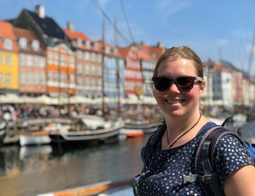 Marcella Copenhagen Denmark