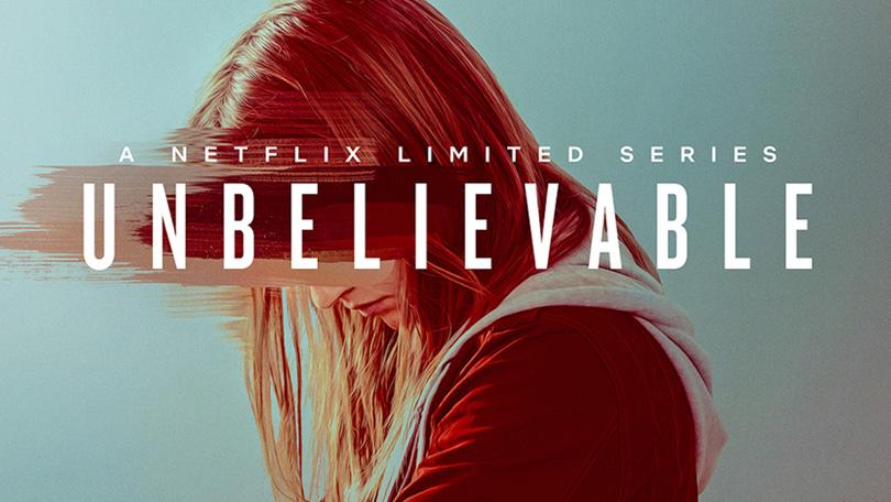 Unbelievable-Netflix