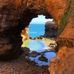 The Grotto Great Ocean Road Australia