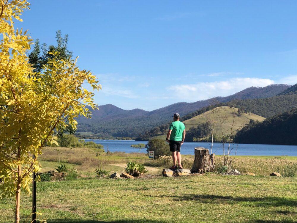Khancoban Australia