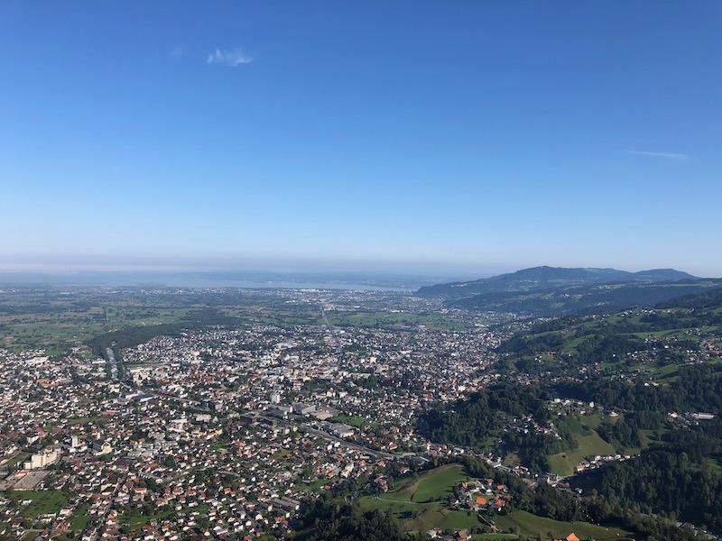 Dornbirn Austria