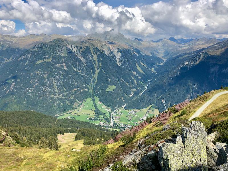 Stoba Austria
