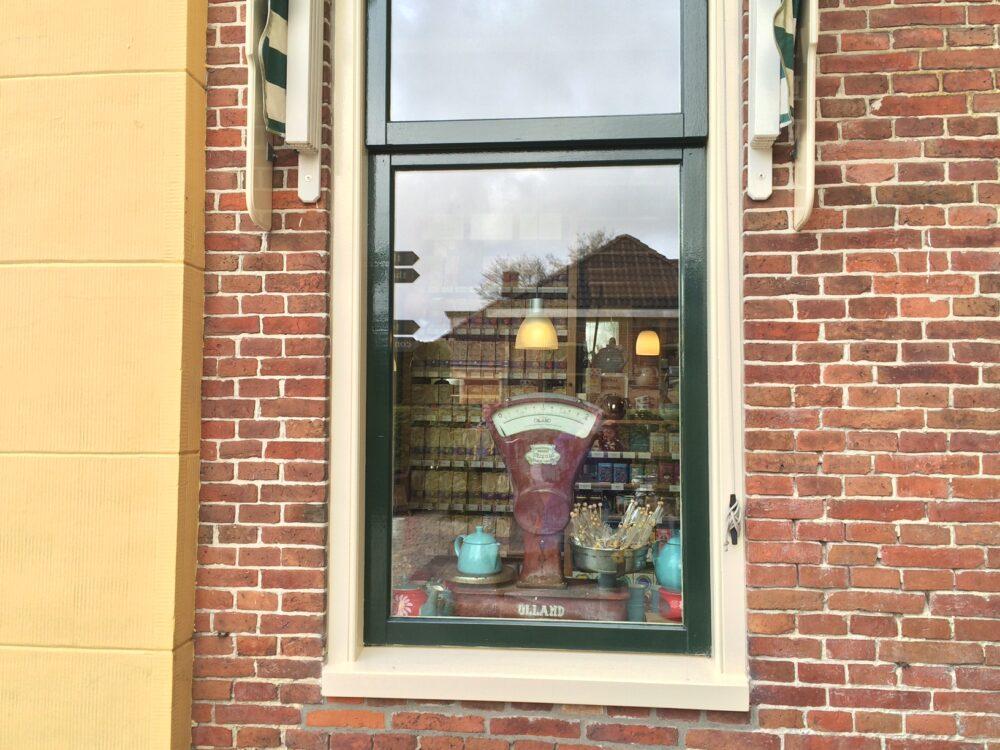 Houwerzijl Groningen