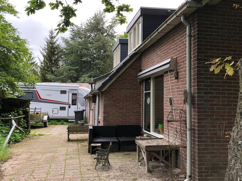 Dalerpeel Holland